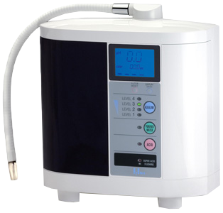 IE-900-Water-Ionizer