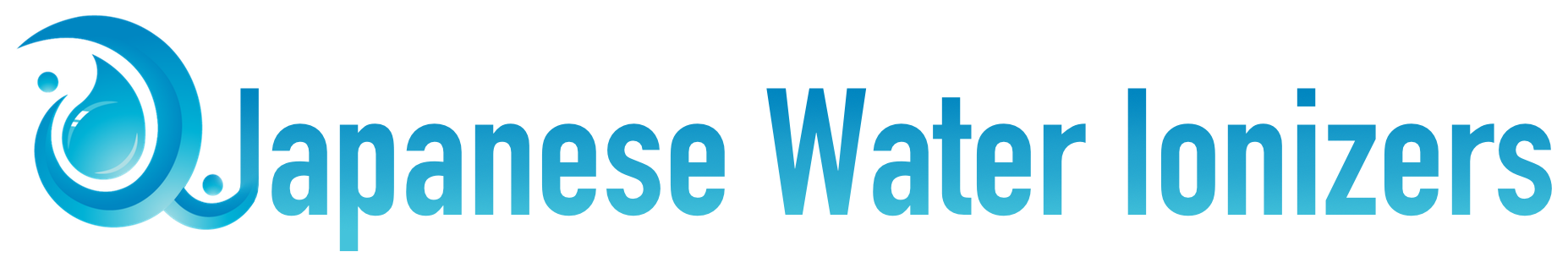 Japanese Microwater Ionizer – Alkaline Water Ionizer | Japanese Water Ionizers