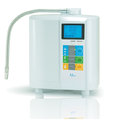 MX55 Advanced Alkaline Water Ionizer